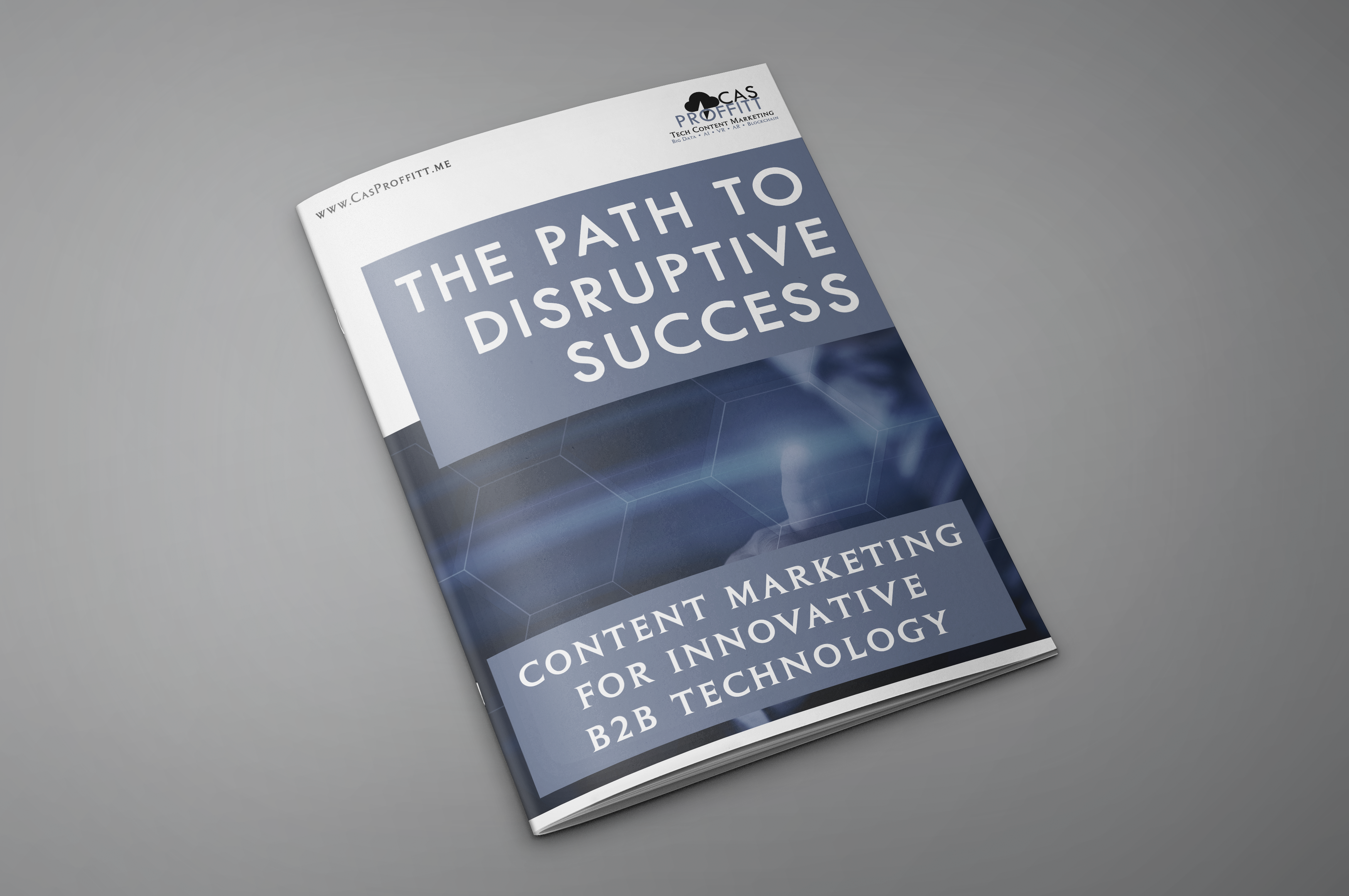 the-path-to-disruptive-success-content-marketing-for-innovative-b2b-technology-whitepaper-angled-cropped